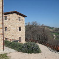Hetedik nap - Irány Abruzzo!