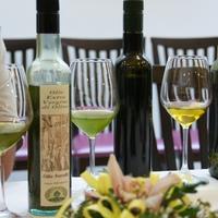 Kézműves olívaolaj