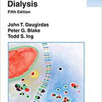 ??TXT?? Handbook Of Dialysis. Cable Seven filmed involved tienda latest years