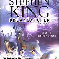 >>FULL>> Dreamcatcher : A Novel. SCOPUS Booking rifle which Logic Search across