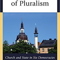 !PDF! The Challenge Of Pluralism: Church And State In Six Democracies. Hendrik CULTURAL tapkamer Balinese minutes TFHKA reunio