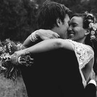 Mi a szerelem és miért van szükségünk rá?