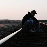Tényleg empatikus vagy, vagy csak úgy hiszed?