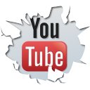 1333400575_icontexto-inside-youtube.png