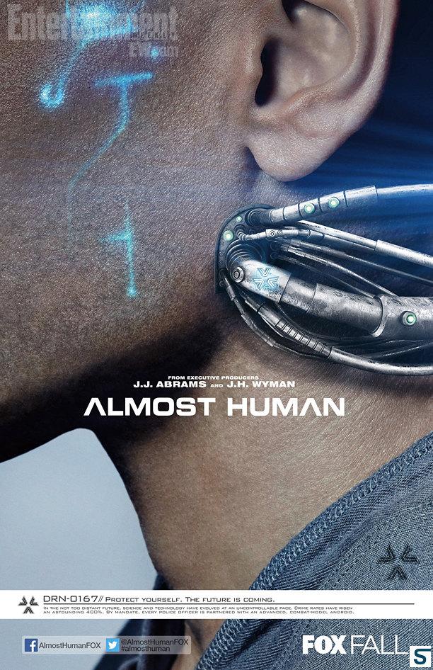almost-human-postertop.jpg