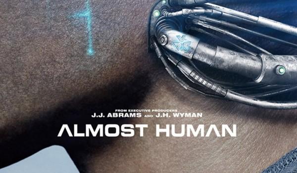 almost-human-postertop1-600x350.jpg