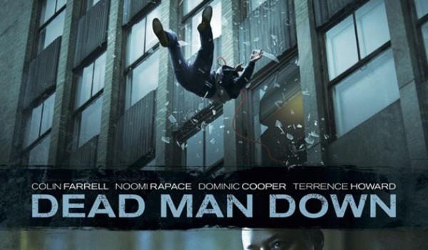 dead-man-down-600x350.jpg