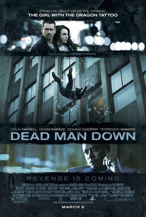 dead-man-down-poster.jpg