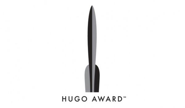 hugo-600x350.jpg