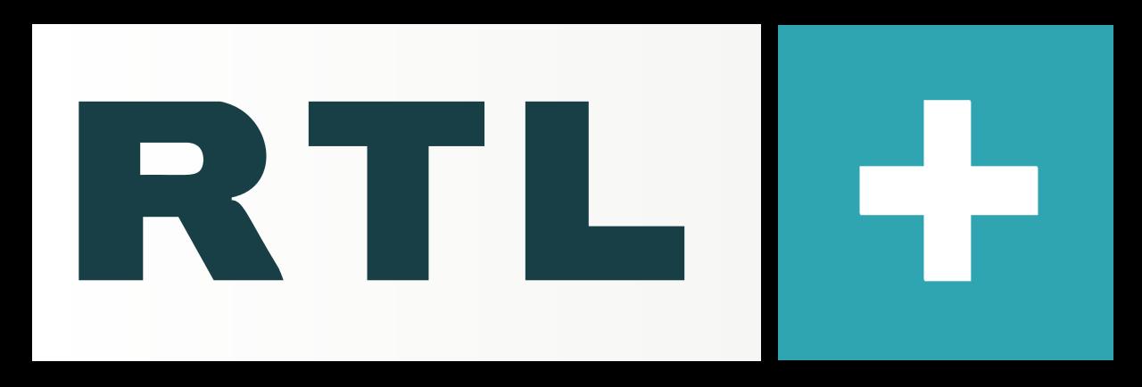 rtl_logo_svg.png