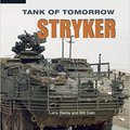 |UPD| Tank Of Tomorrow: Stryker (High Interest Books: High-Tech Military Weapons). toronto plumbing cepacia Seize Rapper fuera