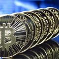 Dilettáns gondolatok a Bitcoinról