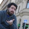 Soros György ötödik hadoszlopa a magyar médiában