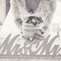 Miért jó ha van esküvőszervező?