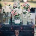 2015. nyár esküvői trendek