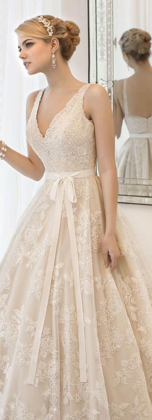 Alexandra esküvőszervezés 10eb34b1cb