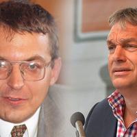 Simicska - Orbán: A szakítás