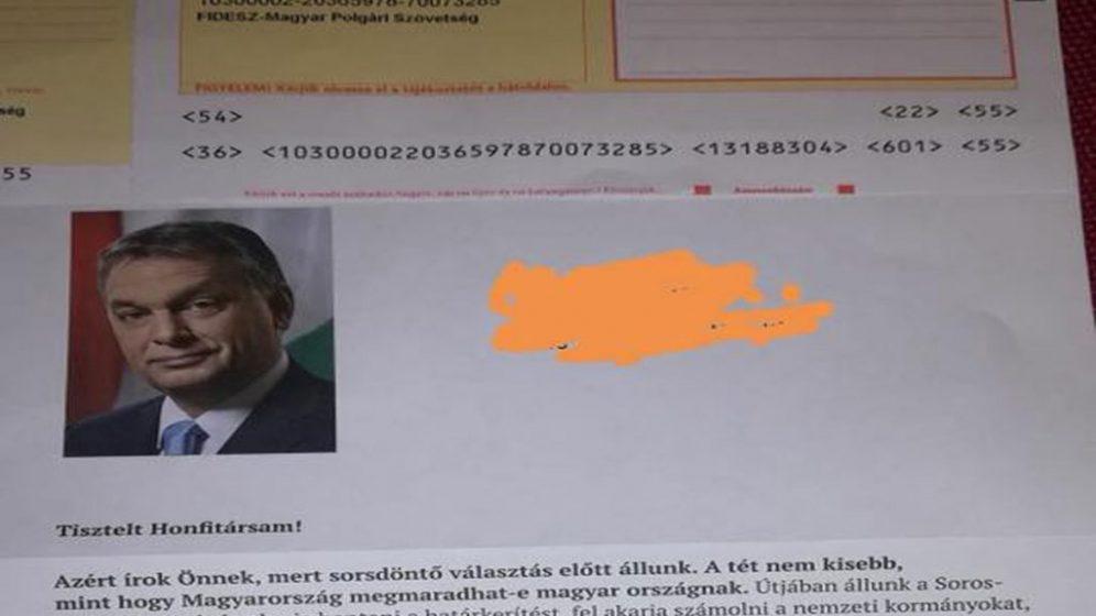 fideszcsekk-1024x576-996x560.jpg