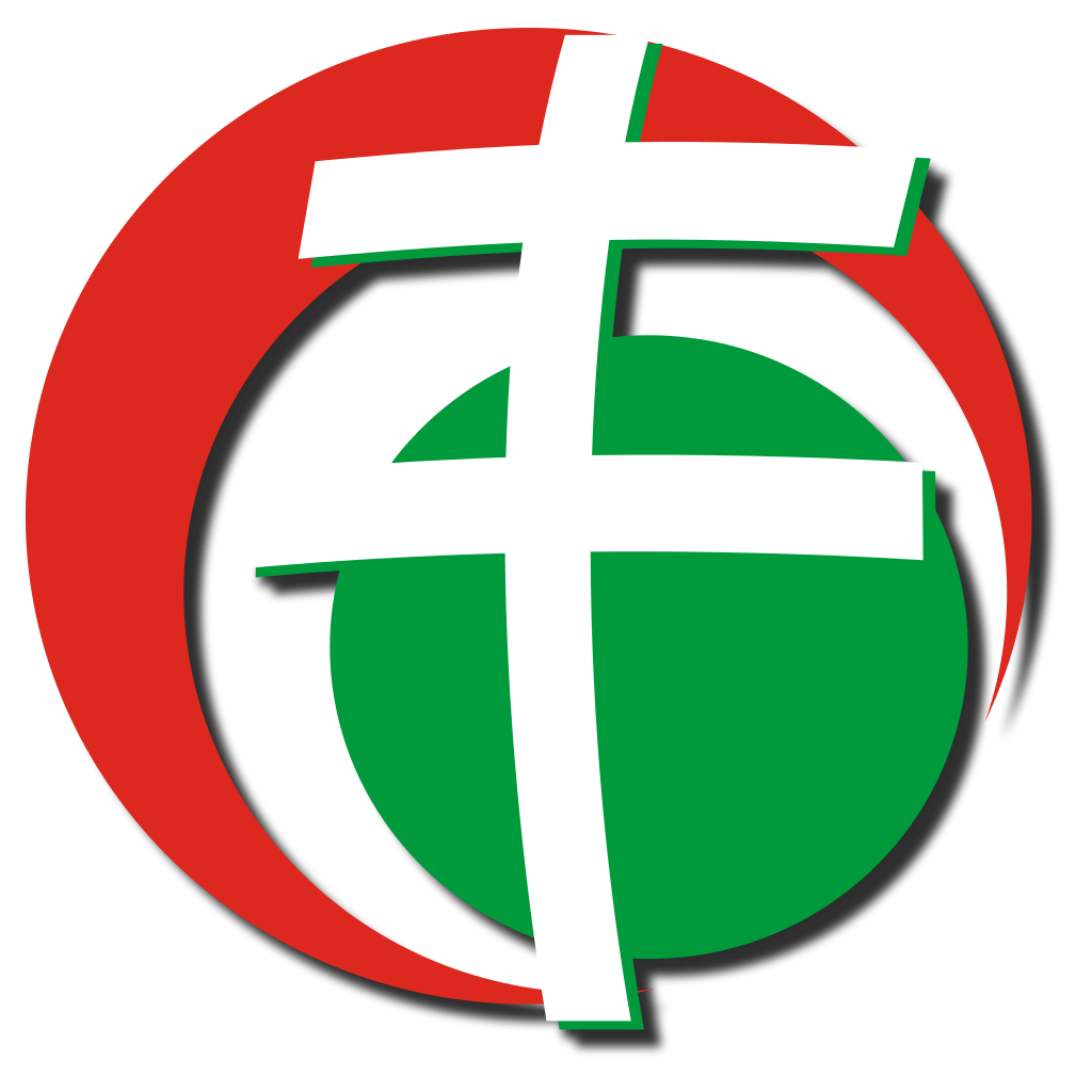 insignia_hungary_political_party_jobbik_svg.png