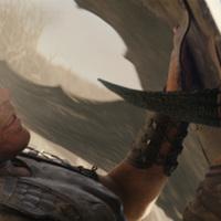 A titánok harca – Egy istentelenül elcseszett film