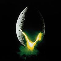 Ridley Scott kétrészesre tervezi az Alien előzményeket
