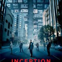 Box Office: 2010 29. hétvége