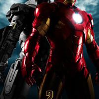 Box Office: 2010 19. hétvége