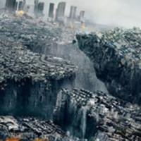 Öt percnyi rombolás a 2012-ből