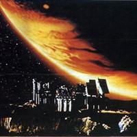 Outland – egy újabb sci-fi remake