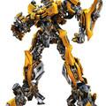 Új jelenetsor a Transformers folytatásából