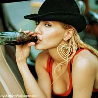 Elhunyt Brittany Murphy