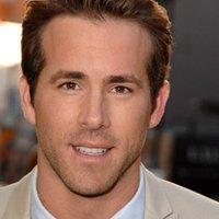 Green Lantern Ryan Reynolds-zal