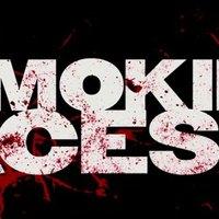 Smokin' Aces 2: Mozgásban