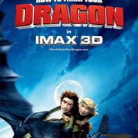 Box Office: 2010 13. hétvége