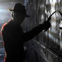 Az első előzetes az új Freddy Kruger rémtetteiről