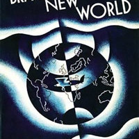 Szép új világ Ridley Scott-tal és DiCaprióval