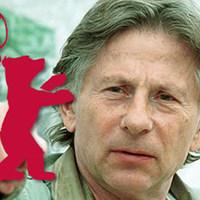 Roman Polanskit is díjazták a 60. Berlinálén