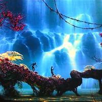 Találgatások az Avatar folytatásáról