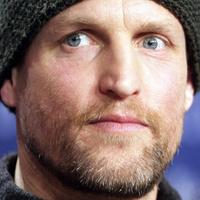 A hét arca: Woody Harrelson