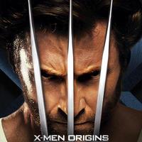 Box Office: 2009 18. hétvége