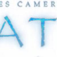 Hazánk is készülődik az Avatarra
