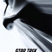 Új Star Trek TV-reklámok