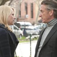 Naomi Watts és Sean Penn politikai thrillerének előzetese