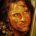 Visszatérhet az igazi Aragorn