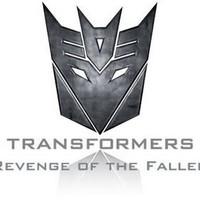 A Transformers folytatása máris 20 milliót hozott