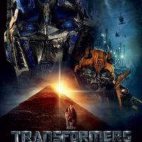 Box Office: 2009 26. hétvége