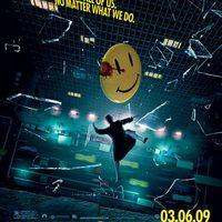 Box Office: 2009 10. hétvége