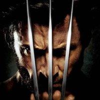 Kiszivárgott a Wolverine