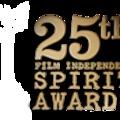 Spirit Awards – A független filmek 2010-es díjazottjai