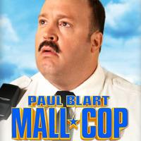 Box Office: 2009 4. hétvége